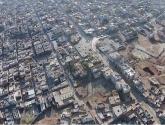 فيديو جديد بتقنية عالية للدولة الإسلامية من كوباني
