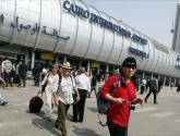 القاهرة ترحّل أكاديمية أميركية بعد منعها من الدخول