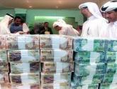 50 مليار دولار إجمالي الدخل القومي لقطر