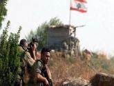 مقتل جندي لبناني منشق خلال مداهمة الجيش لشقة شمالي البلاد
