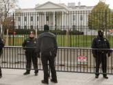 اعتقال امرأة مسلحة أمام البيت الأبيض بعد خطاب لأوباما