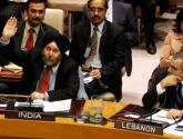 هآرتس:الهند تدرس عدم التصويت لفلسطين