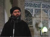موقع عراقي: البغدادي انتقل من الرقة إلى نينوى