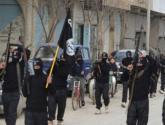 """""""داعش"""" يحاصر 450 من مقاتلي العشائر بعد السيطرة على منطقتين بالأنبار"""