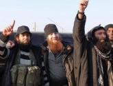داعش يعلن اعتقال عدد من عناصره خططوا للانقلاب عليه