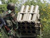 """قلق إسرائيلي من صواريخ """"أرض- بحر"""" لدى سوريا وحزب الله"""