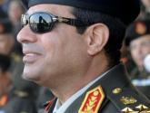 السيسي: إجراءات أمنية جديدة ستطبق على الحدود مع غزة