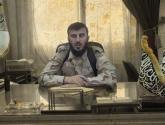 """في عملية تصنيع معارضة """"معتدلة مسلحة"""": زهران علوش...جاهز"""