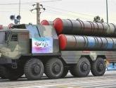 طهران تكشف عن منظومة صاروخية