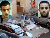 """الاحتلال يرد بعد أسبوع على مصير جثماني """"أبو جمل"""""""