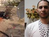 20 رصاصة اخترقت جسده .. الكشف عن نتائج تشريح الشهيد حجازي