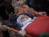 إسرائيل قتلت 9 أطفال منذ بداية 2014 في الضفة الغربية