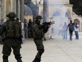 ستة قوانين إسرائيلية تستهدف القدس