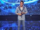 محمد عساف في إطلالة استثنائية ضمن Arab Idol السبت