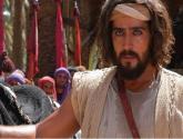 قريباً.. فيلم النبي محمد في دور العرض الإيرانية