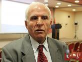 الأحمد: مشاورات تشكيل حكومة الوحدة توقفت