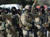 تونس: 6 قتلى إثر اقتحام قوات الأمن منزلا في ضواحي العاصمة