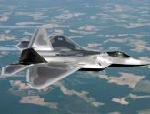 """إسرائيل عدلت عن شراء طائرات """"F22"""" الأميركية"""