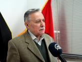 أبو ليلى : حكومة نتنياهو شرعت بتطبيق برنامجها الانتخابي بتكثيف الاستيطان