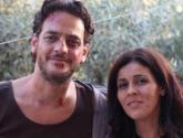 فيلم فلسطيني يشارك في مهرجان القاهرة السينمائي