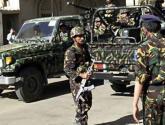 اغتيال مسؤول في الداخلية اليمنية برصاص مجهولين