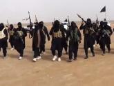 """تقرير """"دير شبيجل"""" عن العقل المدبر لـ """"داعش"""" وواضع خطط الرعب والتجسس والاختراق"""