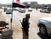 """""""الألمانية"""": مسلحون يختطفون 100 طالب سلفي في صنعاء"""