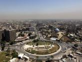 """فيينا """"أفضل المدن معيشة في العالم"""" وبغداد في ذيل قائمة التصنيف"""