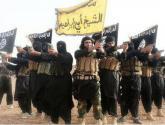 """إسرائيل: سنتحرك عسكريا حال وصلت """"داعش"""" إلى الأردن"""