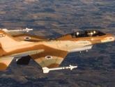 فيترانس توداي: طائرات إسرائيلية تشارك في العدوان ضد اليمن