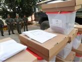 التونسيون ينتخبون رئيسهم لأول مرة منذ الثورة