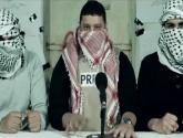"""بالفيديو.. أغنية """"راب"""" فلسطينية دعماً للصحافة الحرة"""