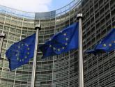 المفوضية الأوروبية تؤكد وحدة الموقف من الدولة الفلسطينية ورفض الاستيطان
