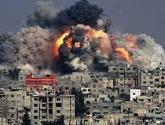 إسرائيل تستعد لعدوان على الفلسطينيين
