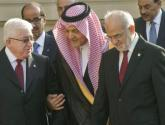 """التايمز: التحالف ضد """"الدولة الإسلامية"""" سيفشل بدون حماس السعودية وتركيا"""