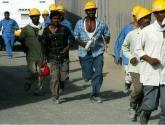 23 مليون عامل أجنبي في الخليج ومطالبات بحماية حقوقهم