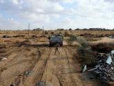 مقتل 28 مسلحا في شمال سيناء