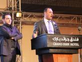 محمد عساف يحي حفلا الشهر القادم في رام الله