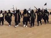 """في """"صفوف داعش"""".. هروب وانشقاقات بالجملة"""
