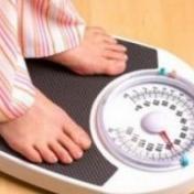 لماذا يكون وزننا أقل في الصباح؟