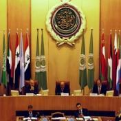 الجامعة العربية تؤكد حرصها على النهوض باللغة العربية