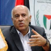 الرجوب يبحث مع مسؤولين بحرينيين واقع الرياضة الفلسطينية