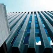 البنك الدولي يقرر زيادة رأسماله بمقدار 13 مليار دولار
