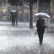 الطقس: أمطار غزيرة والأرصاد تحذر من السيول