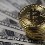 تراجع العملات الافتراضية بعد قرصنة منصة تداول