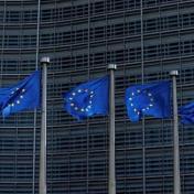 الإجراءات التجارية الأوروبية المضادة لرسوم واشنطن الجمركية تدخل حيز التنفيذ