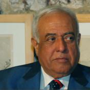 وفاة الفنان المصري محمد متولي عن 73 عامًا