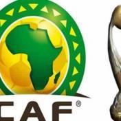 قرعة نارية للفرق العربية في دوري أبطال أفريقيا