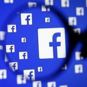 محكمة بلجيكية لإدارة فيسبوك: توقفي عن تعقب مستخدمي الإنترنت وإلا..