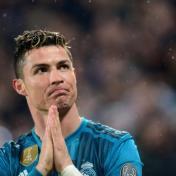 بعد انتقاله ليوفنتوس.. رونالدو يتخلص من جميع آثاره في مدريد